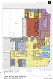 awesome winstar casino floor plan 7 spa resort floor plans l