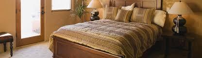classic bedroom suites south australia dreamland