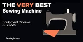 best sewing machine for making clothes top 10 sewing machine