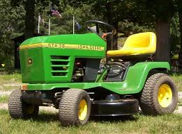 products tractorsalesandparts com hundreds of used tractors
