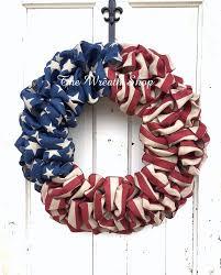 deco mesh supplies 149 best wreaths images on deco mesh wreaths burlap