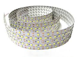 super bright smd 5050 rgb led strip lights five row 24v 5050 super bright flexible led strip lights for home