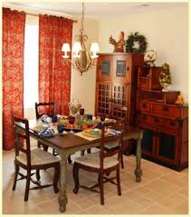 dining room decorating ideas on a budget architecture decorating ideas architecture decoration trends