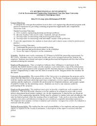 best solutions of database engineer sample resume resume cv cover