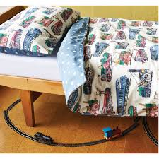 train table with cover cath kidston trains duvet cover set from palmers department store online