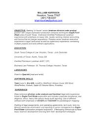 sle resume for law professors heavy resume paper therpgmovie