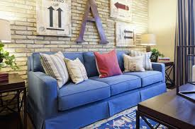 Kitchen Sofa Furniture Tips On Buying A Sofa Buying A Couch