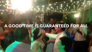 wedding band playlist free playlist disco the rivermen wedding band spain