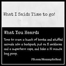 Motherhood Memes - 7 best motherhood memes images on pinterest hilarious parenting