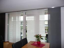 Wohnzimmer Ideen Fenster Sichtschutz Schützt Privatsphäre Bauen De Fenster Profile