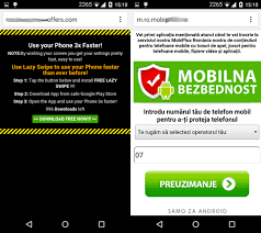 adware android aggressive android adware on play discovered myce