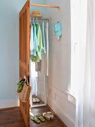 petit dressing chambre davaus chambre avec dressing avec des idées