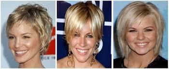 ladies hair stylrs to hide thin hair hairstyles for thin hair hairstyles fine hair