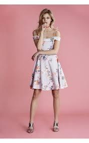 dress sale cheap dresses select fashion uk online store