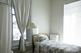 How To Hang Drapes 7 Reasons Why You U0027ve Been Hanging Drapes Wrong Your Entire Life
