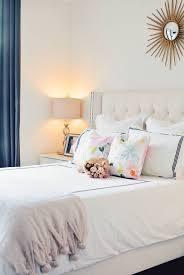 25 best contemporary bedroom decor ideas on pinterest