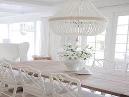 Htons Home Decor Best 25 Nautical Decor Ideas Ideas On Diy Nautical Wedding
