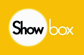 showbox app android showbox app for android version play store apk