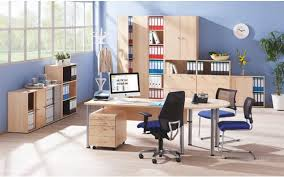 destockage fourniture de bureau destockage mobilier de bureau professionnel maison design hosnya com