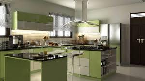Ergonomic Kitchen Design Bravo Kitchens Ouida Us