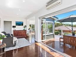 Wollongong Beach House - 5 booyong st west wollongong new south wales 2500 house for sale