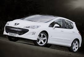 peugeot white peugeot 308 reviews specs u0026 prices top speed