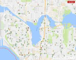 Portland Zip Code Map by Searching For Homes U2013 Help Center