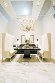Home Interiors Collection by 81 Best Ipe Cavalli Home Images On Pinterest Horses Roberto