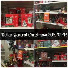 christmas clearance dollar general christmas clearance 1 13