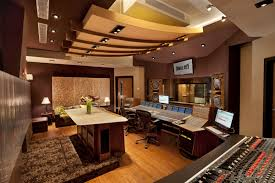 Home Recording Studio Design Tips by Collection Home Recording Studio Design Photos Home