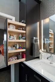 bathroom mirrors with storage ideas bathroom small bathroom sinks with painted cabinets for bathroom