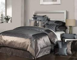 Bedding And Comforters Bedding Comforters Set Decorlinen Com