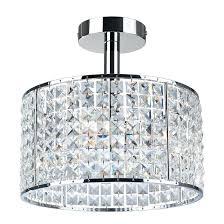 black crystal chandelier lighting u2013 alcagroup info