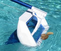 Best Swimming Pool Cleaner Pool Floating Pool Skimmer Swimming Pool Skimmer Basket