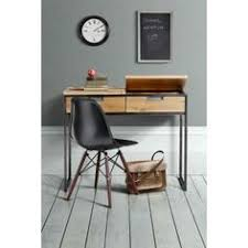 are you looking for oak furniture superstore discount code oak