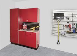 menards kitchen cabinet door knobs klëarvūe cabinetry garage plate cabinets only