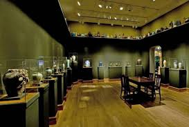 morse museum home to largest tiffany collection celebrates 75th