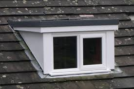 bay window roof construction details roofing decoration single ply porch bay dormer roofing roof assured by sarnafil bay roofing bay window roof framing