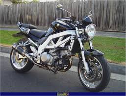 suzuki sv650 forum sv650 sv1000 gladius forums road warrior