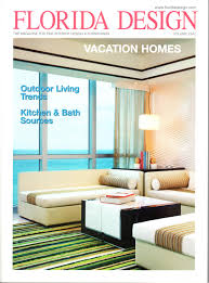 Interior Design Magazines by Press Media And Articles From Local And National Publications