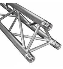 traliccio americana americane vendita strutture e tralicci in alluminio audio