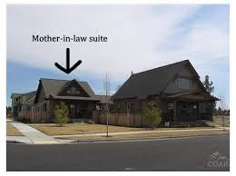 in law cottage mother in law house plans house plans with detached mother in law