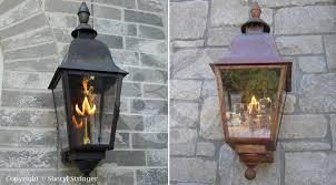 16 sheryl u0027s tuscan gas lanterns gas lanterns and lights