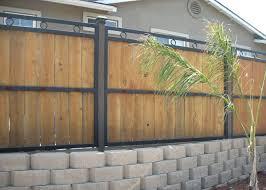 ba ramirez iron works gallery custom ornamental fences gates san