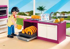 cuisine playmobile salle a manger playmobil fresh cuisine avec lot 5582 playmobil