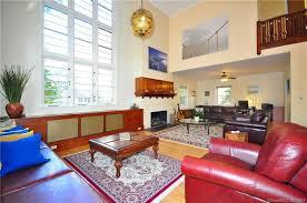 home design district west hartford 133 rd west hartford ct 06119 realtor