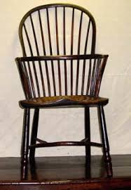 Windsor Armchairs Antique Windsor Chairs Lovetoknow