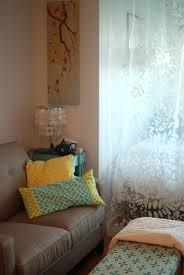 small room divider screens 81 inspiring sliding door home design