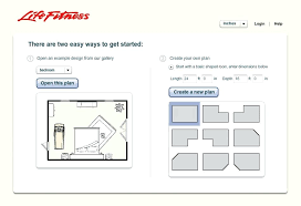 room dimensions planner room dimension planner bothrametals com
