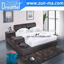 Sofa Bed Mattresses Super Single Bed Mattress Super Single Bed Mattress Suppliers And